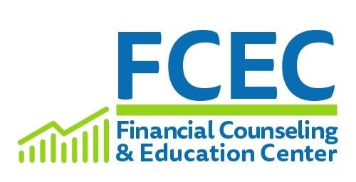 Fcec Logo Small